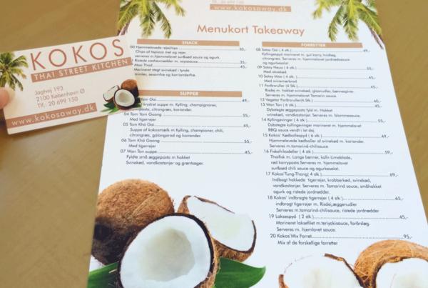 Kokos_thai_street_kitchen
